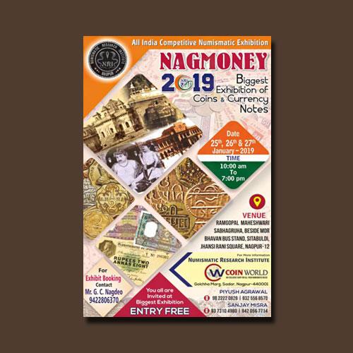 Highlights-at-Nagmoney-2019
