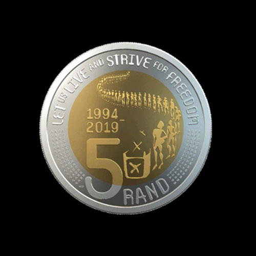 South-Africa-to-Release-New-R2-and-R5-Coins