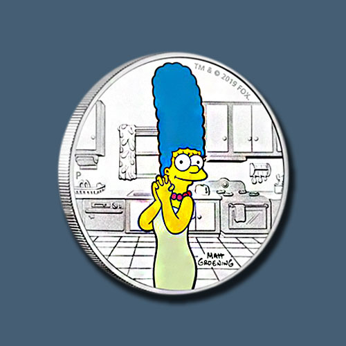 Marge-Simpson-Featured-on-Latest-Perth-Mint-Coins