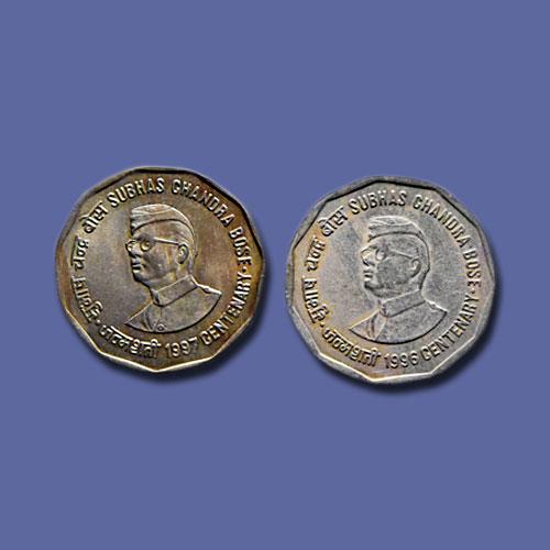 Error-Coin-of-Netaji-Subhas-Chandra-Bose