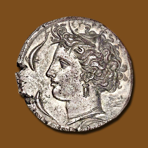 ANA-World-and-Ancient-Coins-Platinum-Night-Highlights