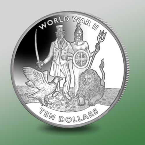 New-Pobjoy-Mint-Coins-Depict-Uncle-Sam-and-Britannia