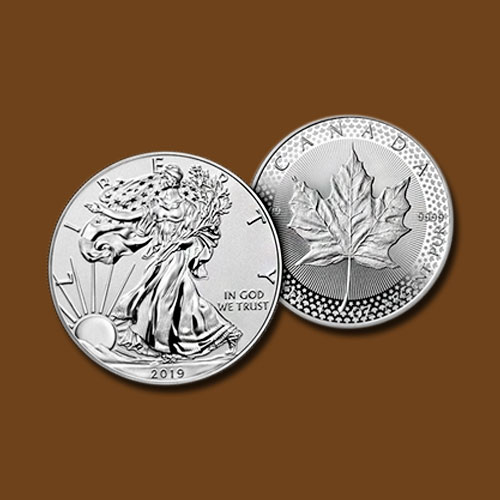 Pride-of-Two-Nations-Coin-Set-by-US-Mint
