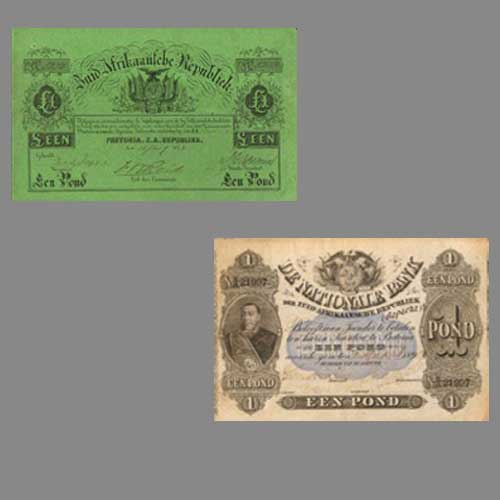 Two-Interesting-South-African-Banknotes-to-be-Auctioned-Today