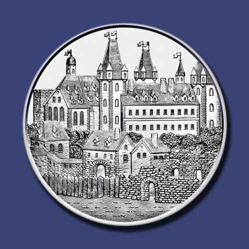 Coin-Celebrates-825th-Anniversary-of-Austrian-Mint