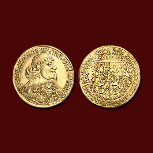 Rare-Coins-Sold-at-Kunker's-Summer-World-Coin-Auctions