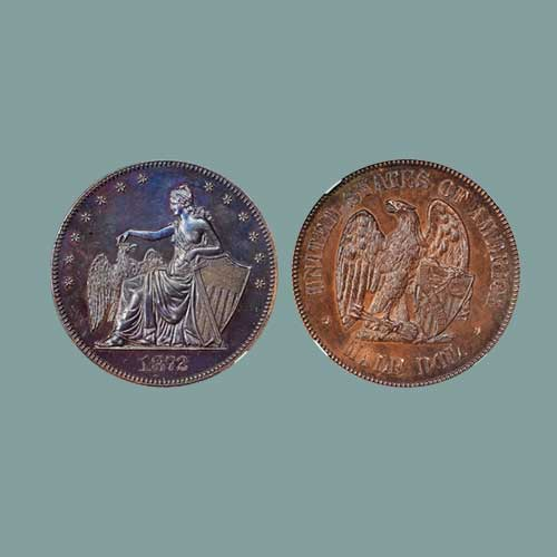 1872-Amazonian-Copper-Half-Dollar-to-be-Auctioned-in-March