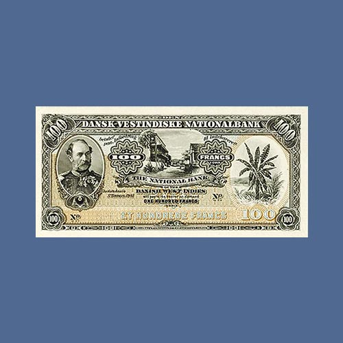 Interesting-Banknotes-Offered-by-Archives-International-Auctions