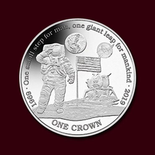 50th-Anniversary-of-Apollo-11's-Landing
