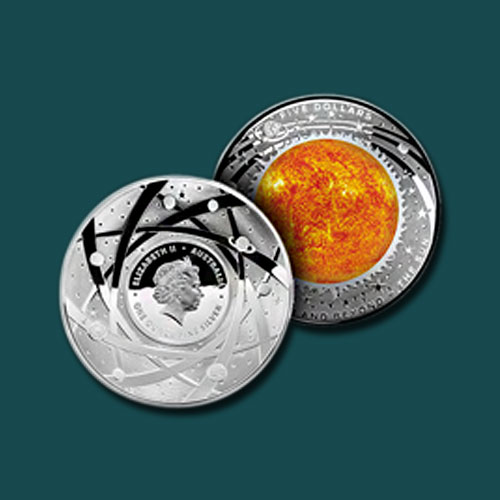 Sun-Featured-on-Latest-Dome-Shaped-Australian-Coins