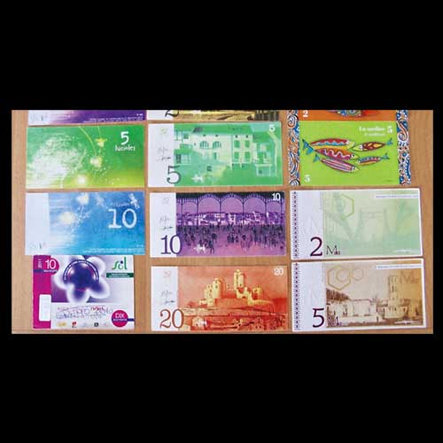 Paris-Experiments-with-Local-Currency
