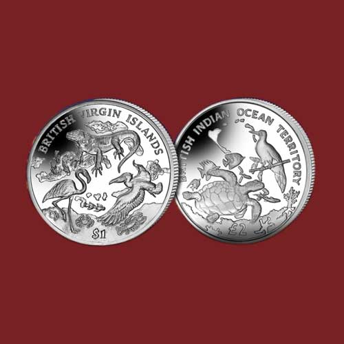 British-Virgin-Islands-Celebrate-Wildlife-on-Coins