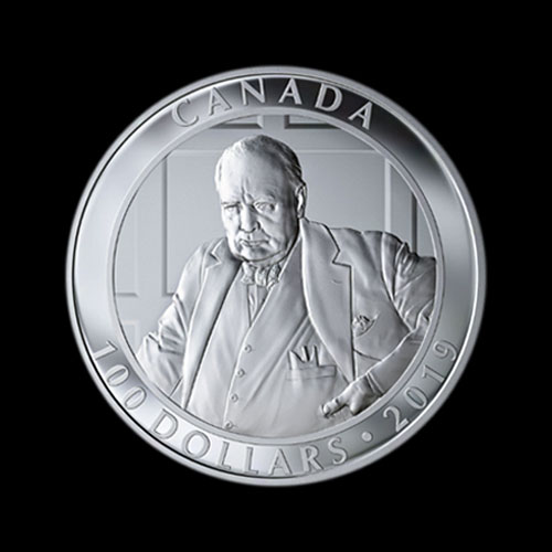New-Canadian-Coin-Honours-Winston-Churchill