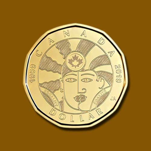 Coin-Commemorates-Canada's-1969-Act-Which-Decriminalized-Homosexuality
