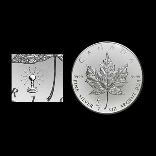 Light-Bulb-Privy-Mark-on-Latest-Canadian-Coin