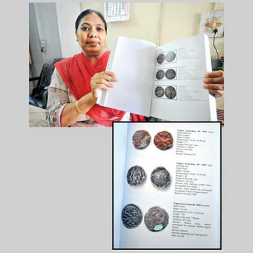 Deccan-College-Professor-Documents-700-Coins