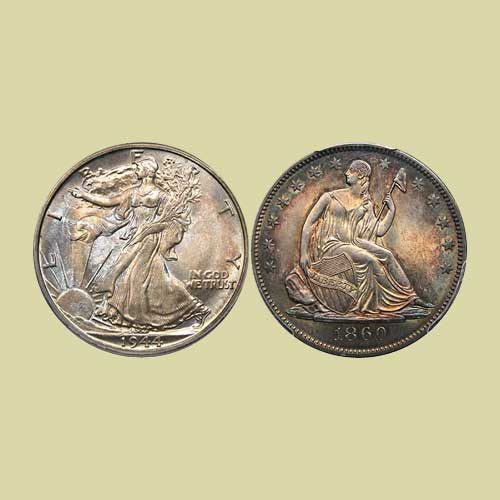 Highlights-at-Latest-Internet-Auctions-by-David-Lawrence-Rare-Coins