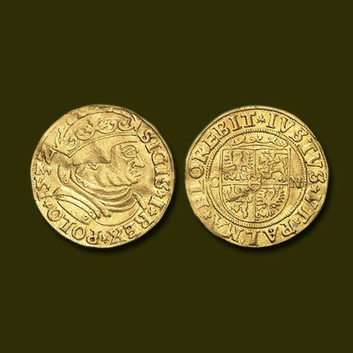 Highlights-from-Kunker's-Summer-World-Coin-Auctions