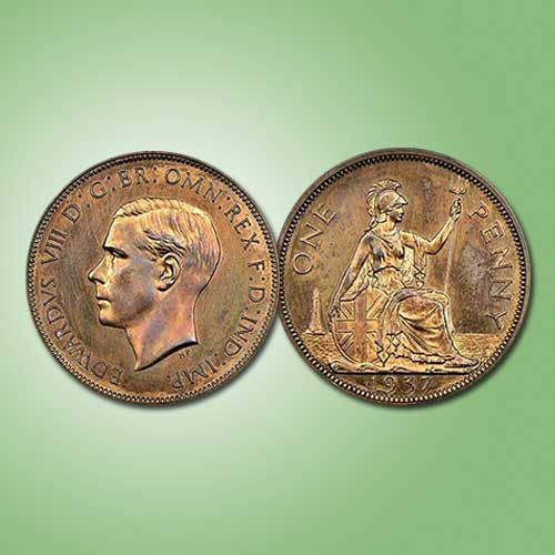 Extremely-Rare-Edward-VIII-Pattern-Coin-to-be-Auctioned