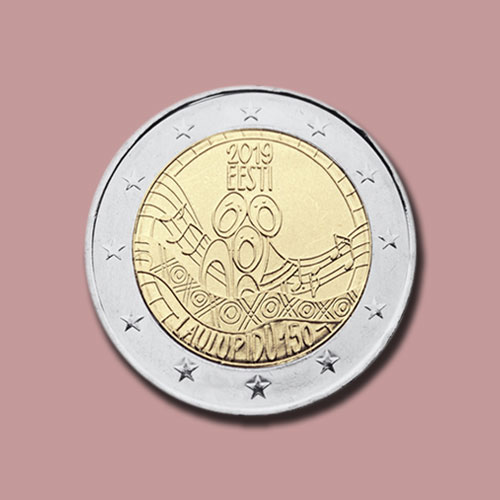 Latest-Estonian-Coin's-Design-Chosen-through-a-Drawing-Competition
