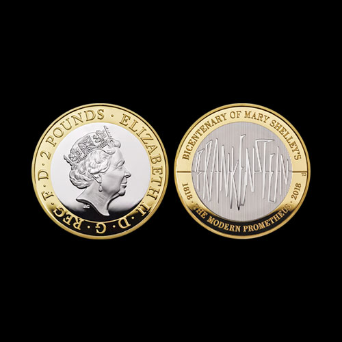 200-years-of-Horror-Classic-Frankenstein-Celebrated-on-Coins