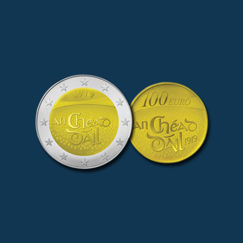 Centenary-of-First-Dail-Commemorated-on-Irish-Coins