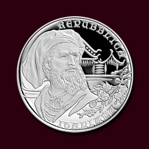 Marco-Polo-Featured-on-New-Italian-Coins
