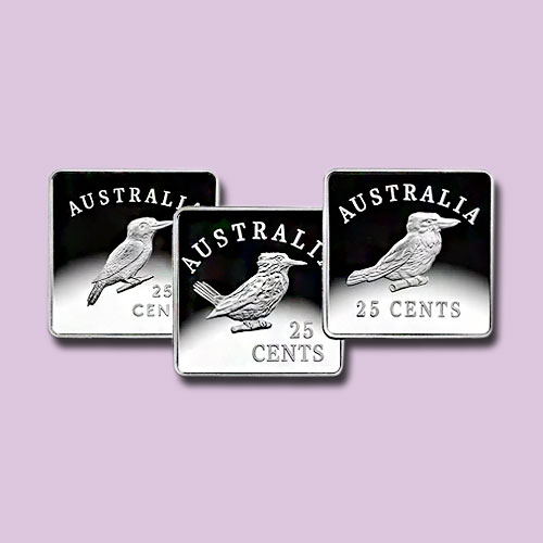 100-Years-of-Kookaburra-Trail-Coins