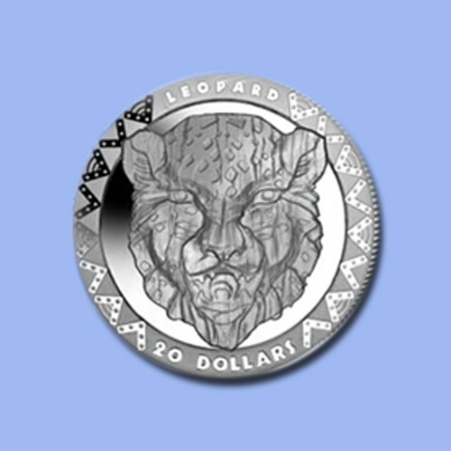 Leopard-Featured-on-Latest-Pobjoy-Mint-Coin
