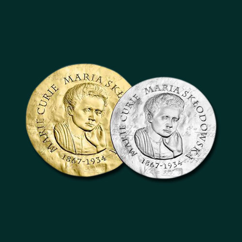 Iconic-Scientist-Marie-Curie-Honoured-on-French-Coins