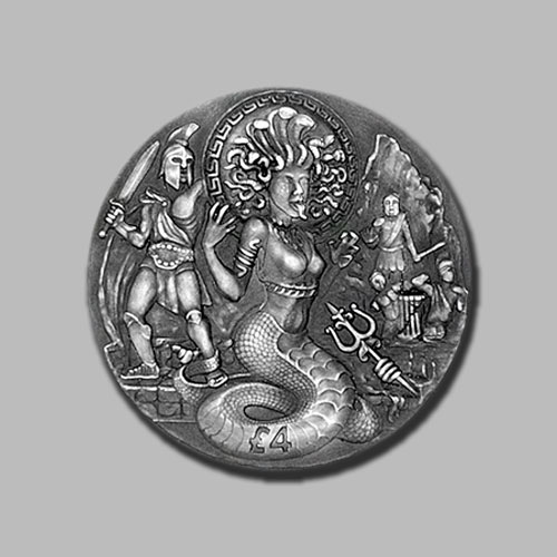 Medusa-Featured-on-Latest-Coin-from-Mythical-Creatures-Series