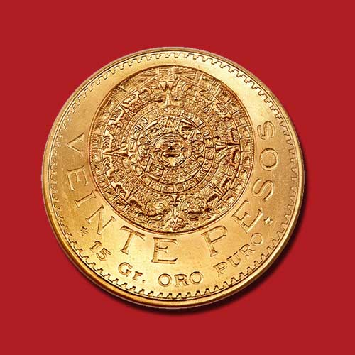 The-1921-Aztec-Sunstone-20-Peso-Gold-Coin-of-Mexico
