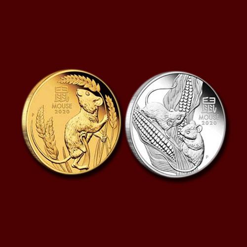 Perth-Mint-Coins-Celebrate-Ancient-Lunar-Calendar