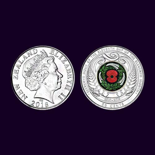 50-cent-Armistice-coin-of-New-Zealand