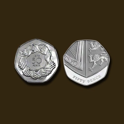 New-50p-Commemorative-Coin-to-Mark-Brexit