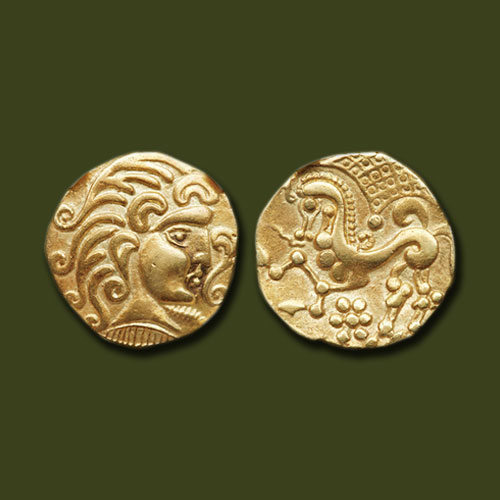 Highlights-at-Tyrants-of-the-Seine-Coin-Exhibition