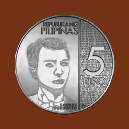 New-Generation-Currency-Series-of-Coins-of-Philippines