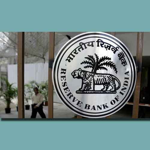 Rs-500-and-Rs-1000-banknotes-Become-Invalid-after-Midnight-8th-November-2016