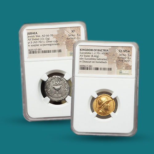 NGC-Ancient-Coins-Pull-Crowd-at-the-January-2018-Auctions
