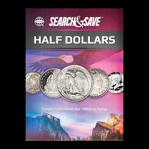 Book-Review:-Search-&-Save-Half-Dollars