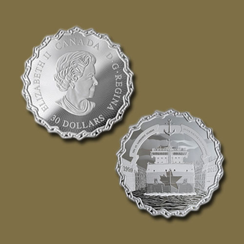 Canadian-Coin-Celebrates-60th-Anniversary-of-St.-Lawrence-Seaway