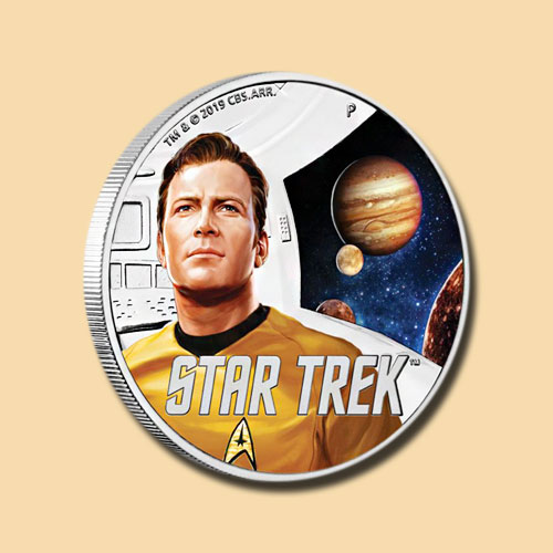 Coin-Dedicated-to-Captain-James-T.-Kirk