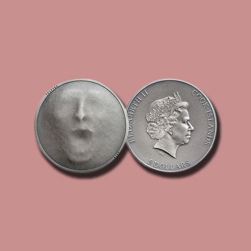 Spooky-Coin-That-Evokes-the-Feeling-of-Being-Trapped