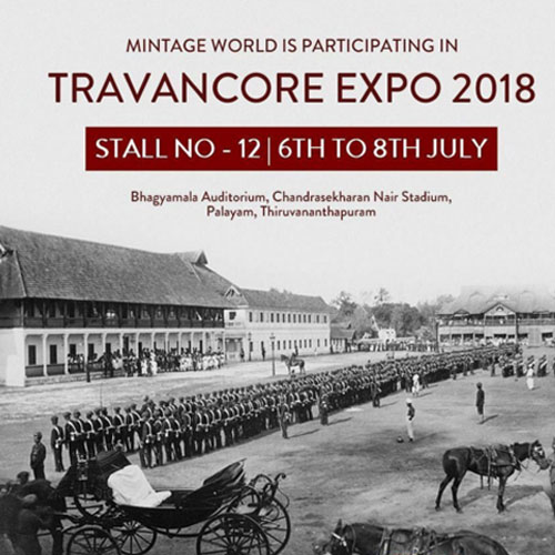 Highlights-of-Travancore-Expo-2018
