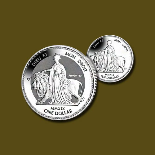 Una-And-the-Lion-Coin