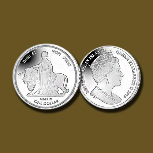 Una-and-the-Lion-Coin-Celebrates-Queen-Victoria's-200th-Birth-Anniversary