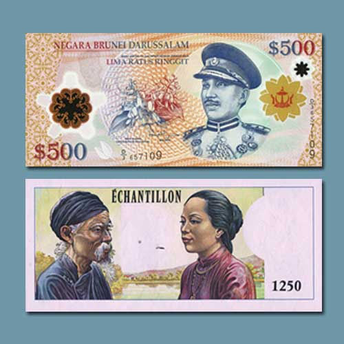 Heritage-Auctions-Appoints-Vice-President-of-Currency-and-Starts-Weekly-Auctions
