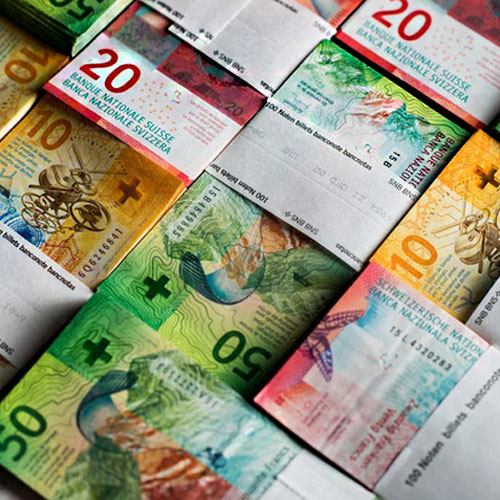 The-Swiss-National-Bank-to-Release-New-CHF200-Banknotes