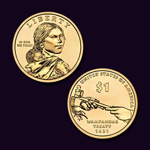 2011-Native-American-One-Dollar-Coin