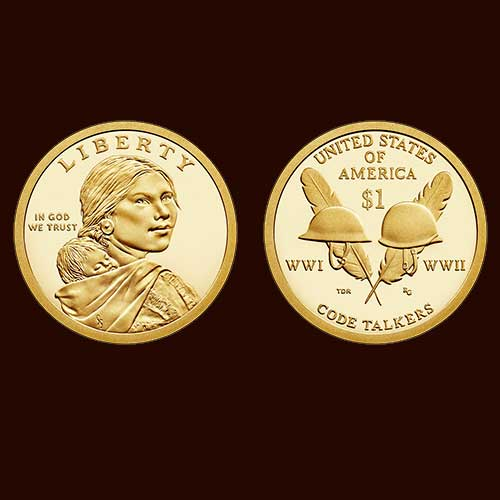 2016-Native-American-One-Dollar-Coin